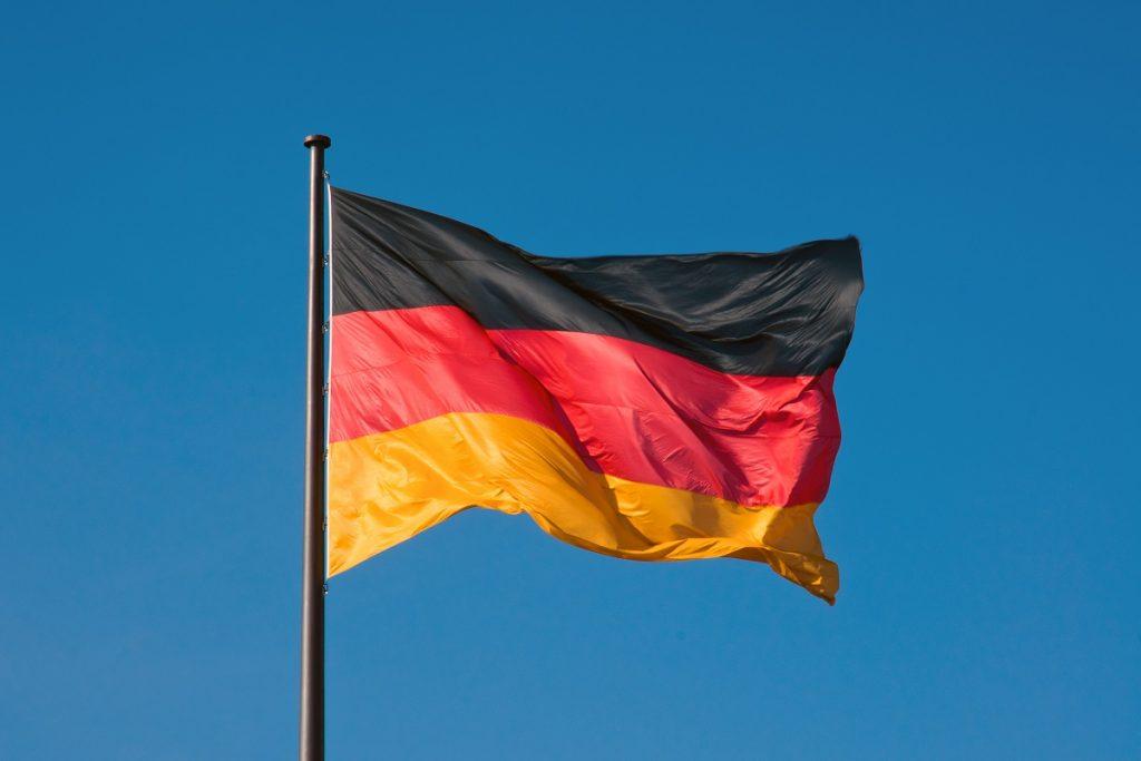 tłumacz niemieckiego